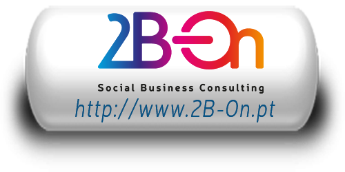 2b-On | Consultoria de Marketing Digital, Vendas e de Gestão